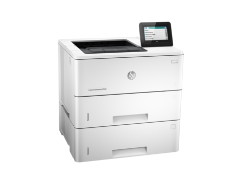 HP LASERJET ENTERPRISE M 506 X